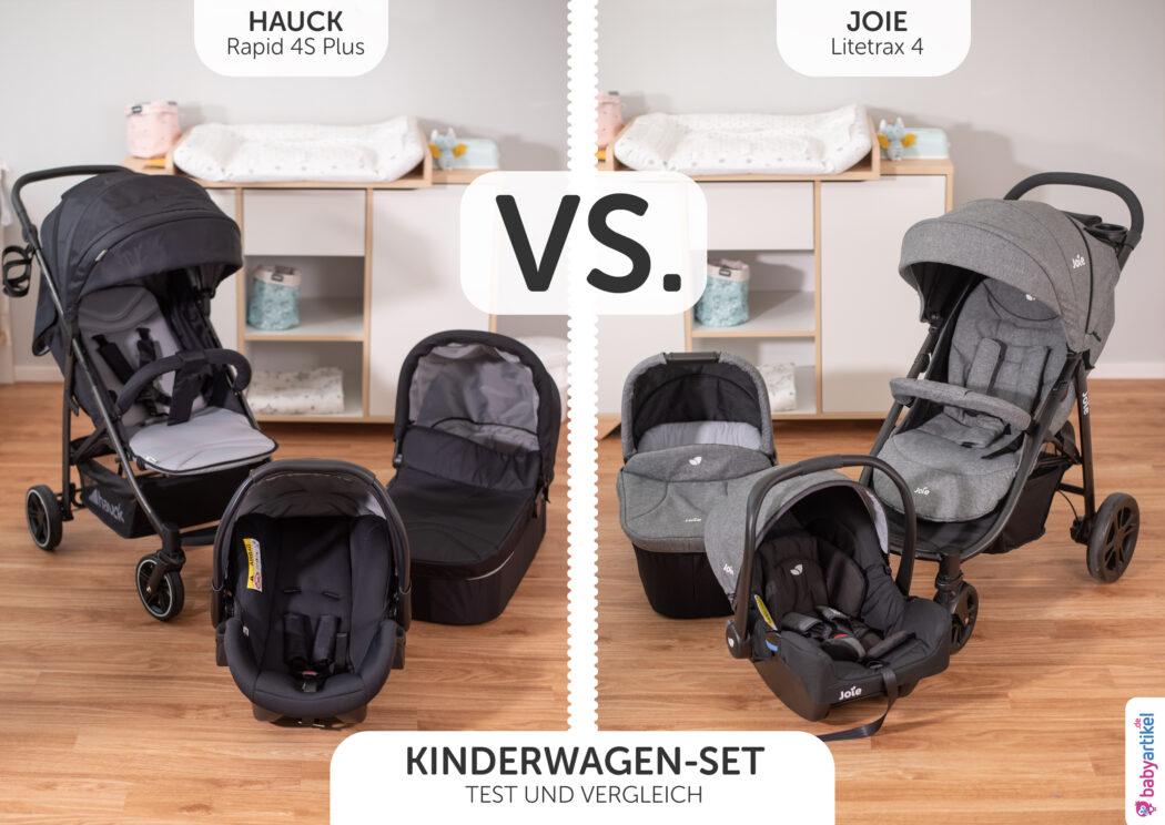 kinderwagen 3 in 1 set gro er test vergleich. Black Bedroom Furniture Sets. Home Design Ideas