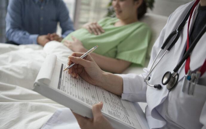 geburtsbericht anfordern krankenhaus, geburtsprotokoll, geburtsverlaufsbericht klinik