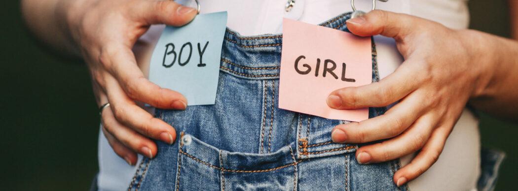 chinesischer empfängniskalender studie, baby geschlecht bestimmen, schwangerschaft junge oder mädchen, mondalter berechnen