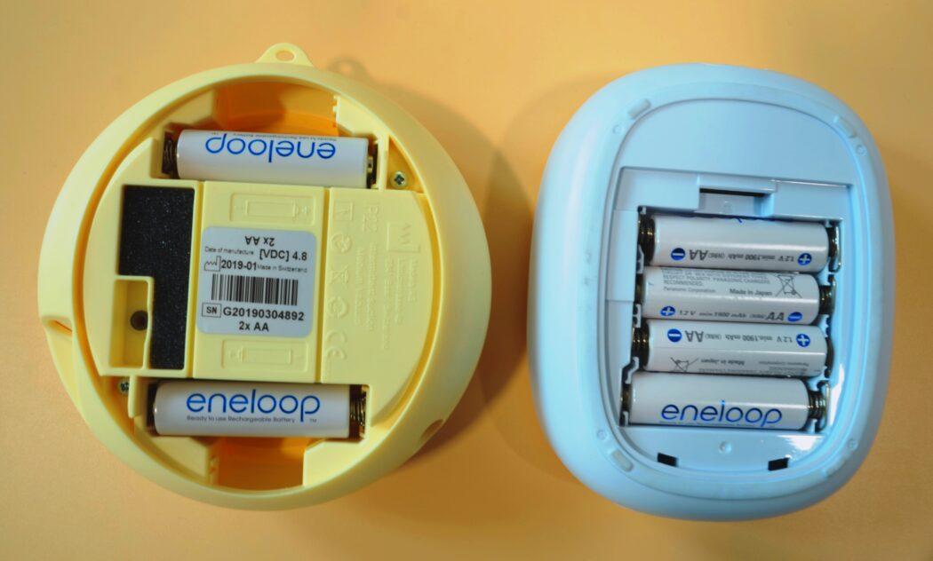 elektrische milchpumpe test vergleich medela oder avent oder lansinoh momcozy erfahrungen sumgott