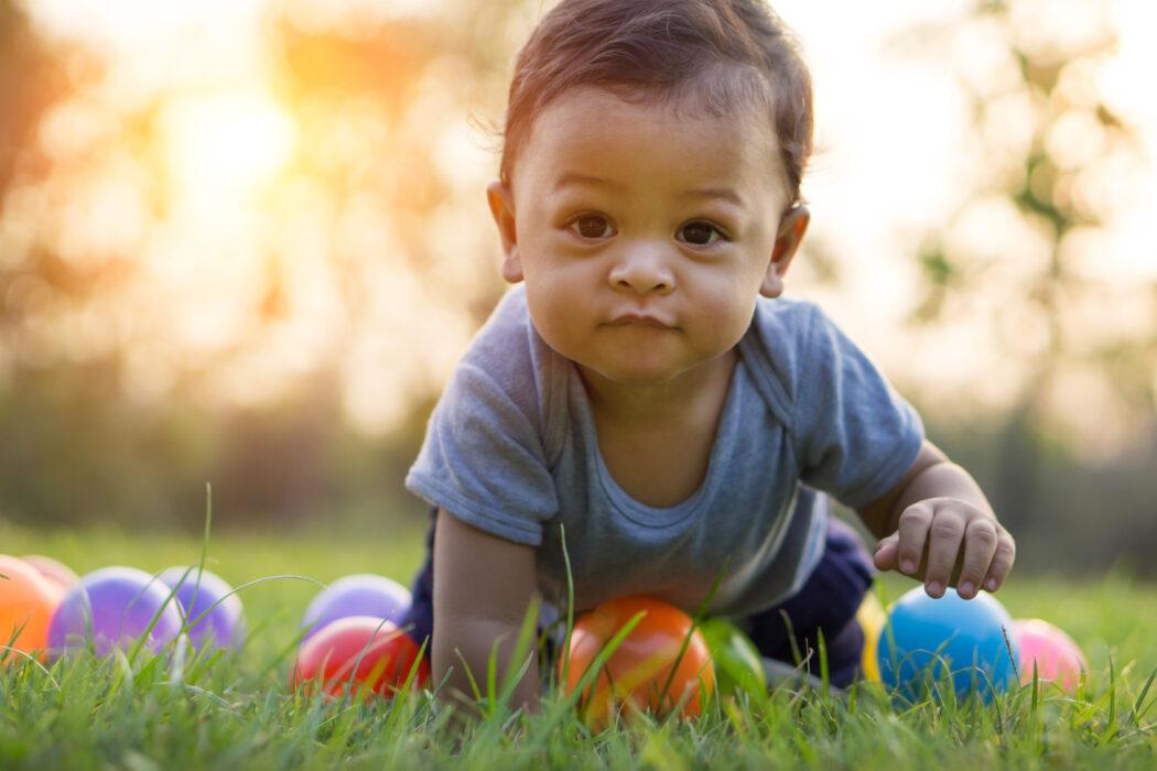 Kindermodelagentur Erfahrungen Kindermodel Agentur Kindermodel werden, Babymodel werden, Modelagentur für Kinder Kosten