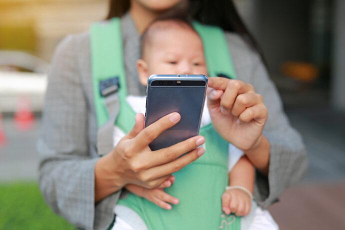 mom bashing mama bashing lästereien unter müttern anfeindungen cyber mobbing mütter foren