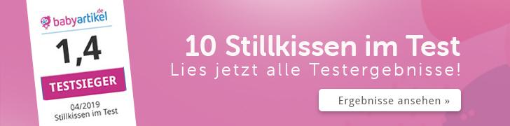 Stillkissen-Test-2019-Banner-