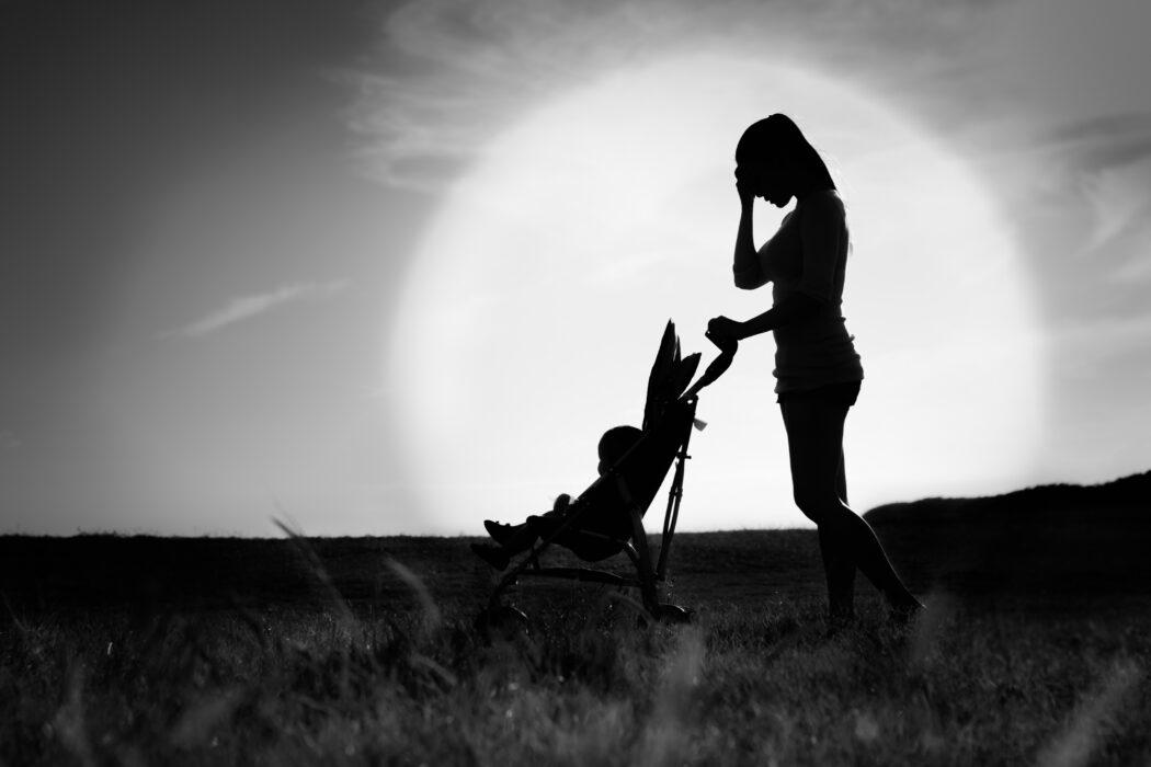 geburtstrauma überwinden hilfe traumatische geburt bewältigen beratung