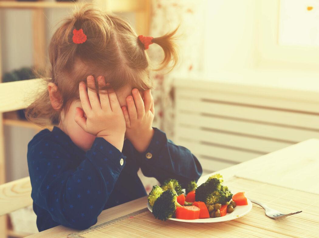 kind mag kein gemüse, baby mag kein gemüse, kind isst kein gemüse, gemüse verstecken