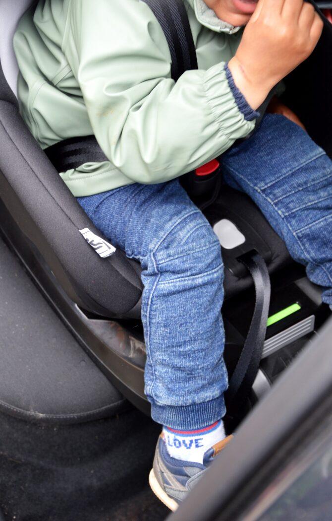 kindersitz hauck babyartikel.de test reboarder 1