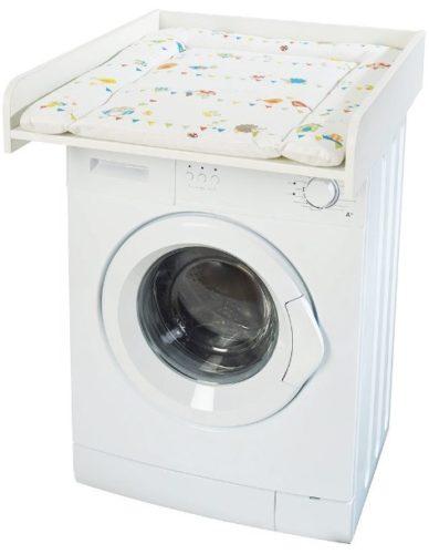 wickelaufsatz hemnes malm waschmaschine ikea wickelkommode günstig