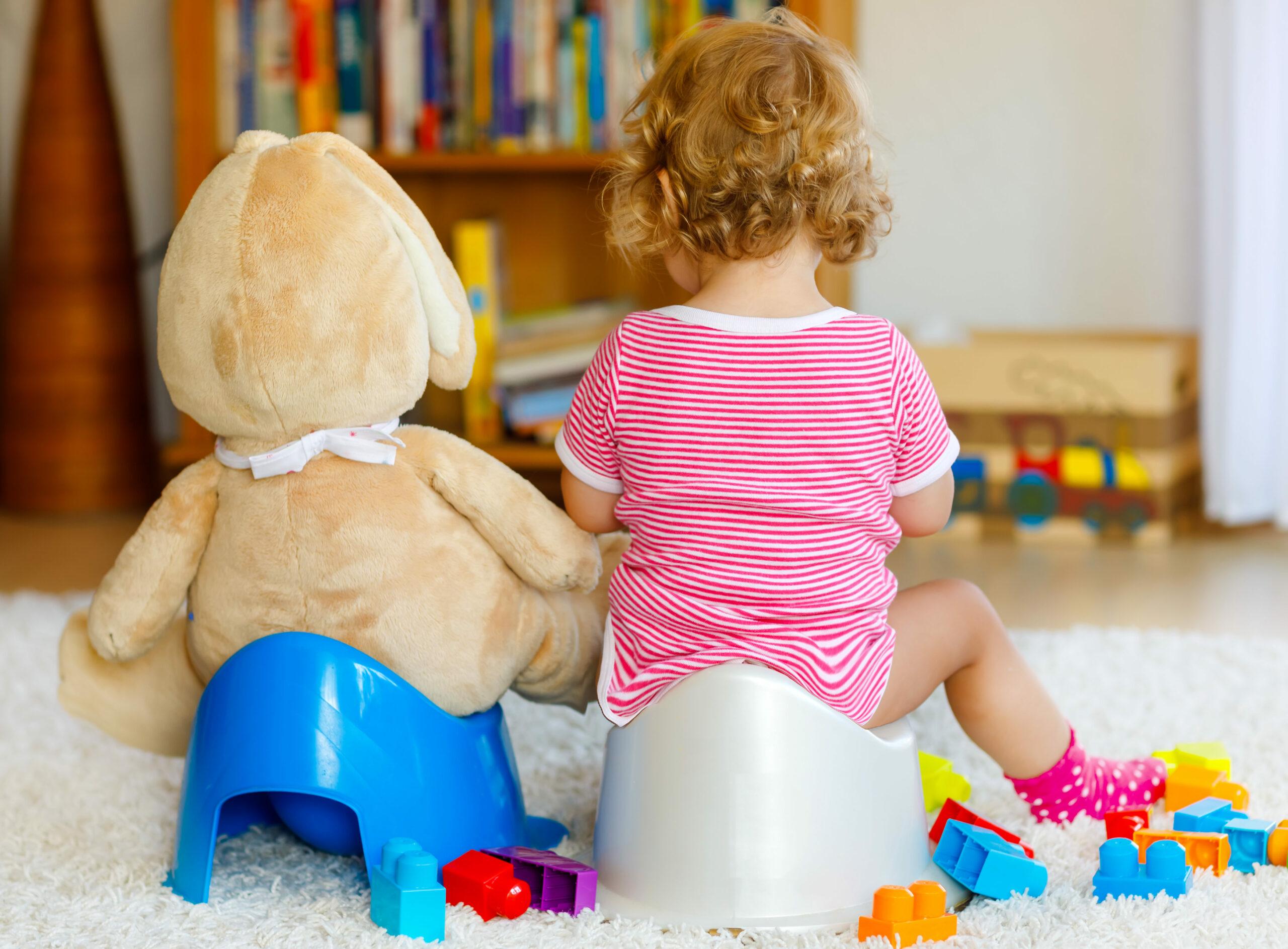 35 Best Pictures Wann Werden Kinder Trocken - Trocken ...