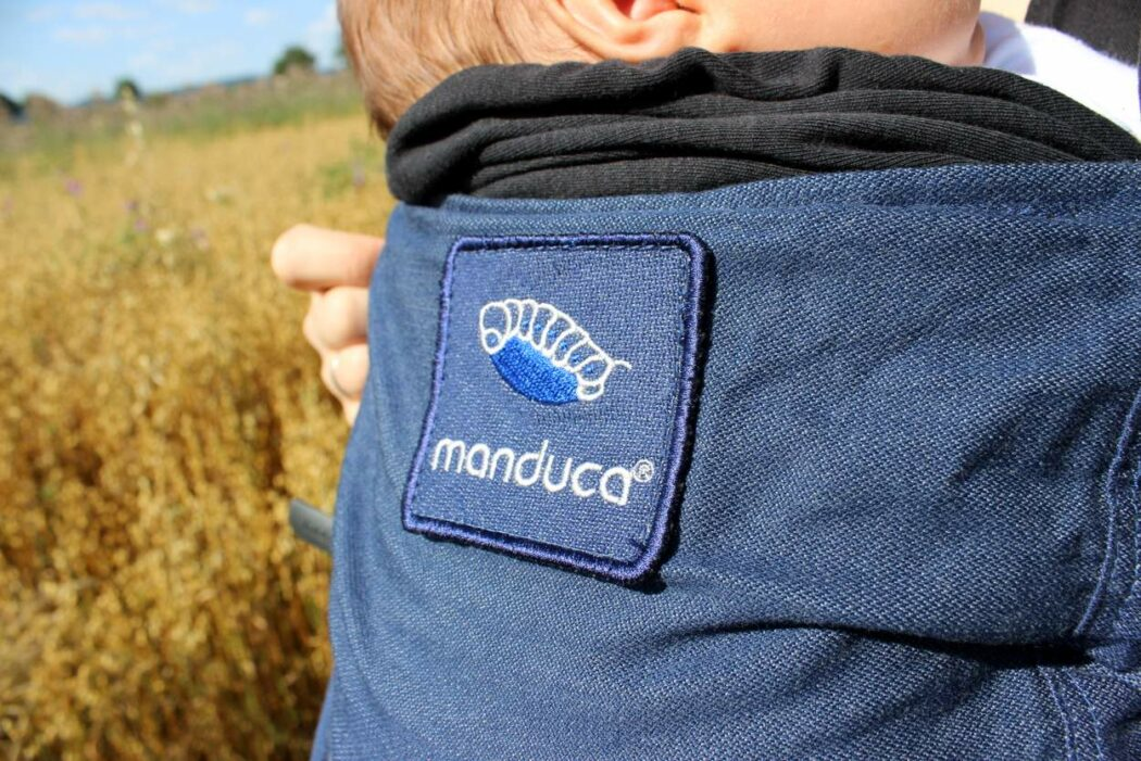 manduca duo test erfahrungen tragetuch babytrage