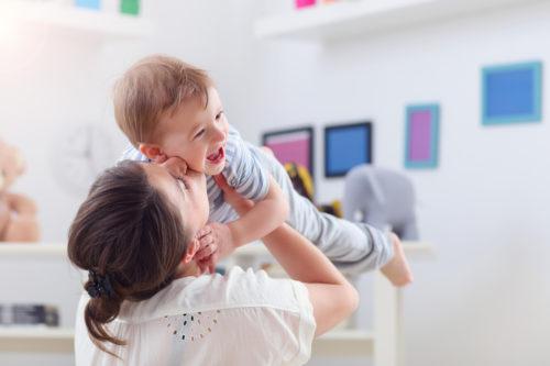 Unsere Lieblingsprodukte im August: praktische Dinge für Deinen Alltag mit Kind