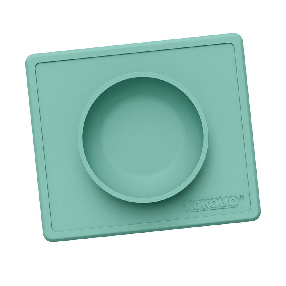 Esslernschüssel Bowli von Kokolio