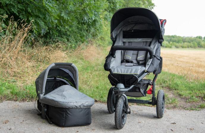 tfk joggster adventure 2 test multi x babywanne wanne erfahrungen