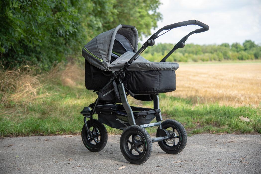 tfk joggster adventure 2 test erfahrungen multi x wanne babywanne