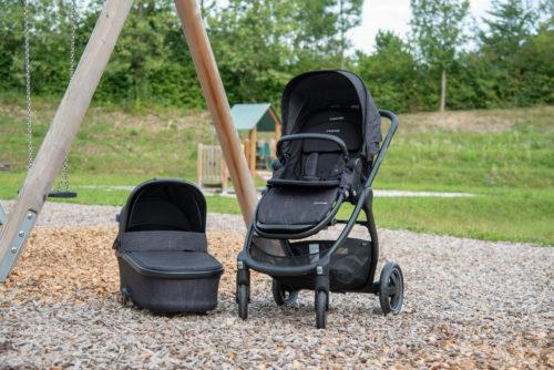 maxi cosi andorra test erfahrungen oria babywanne kombi kinderwagen test