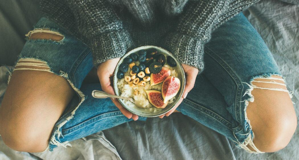vegan schwanger, vegane ernährung schwangerschaft gefährlich schwanger vegetarisch eisen folsäure jod gesundheit