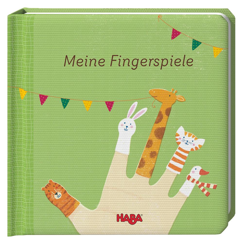 kinder buch fingerspiele weihnachtsgeschenk kinderbuch
