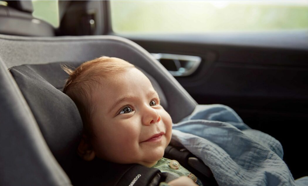 adac kindersitz test sieger babyschale swandoo albert