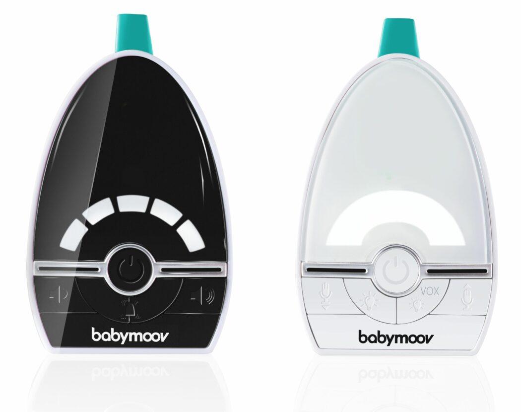 babyphone test 2020 stiftung warentest platz 2