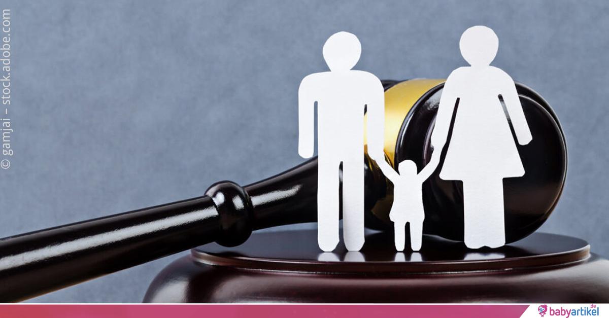 Vaterschaftsanerkennung Verheiratet