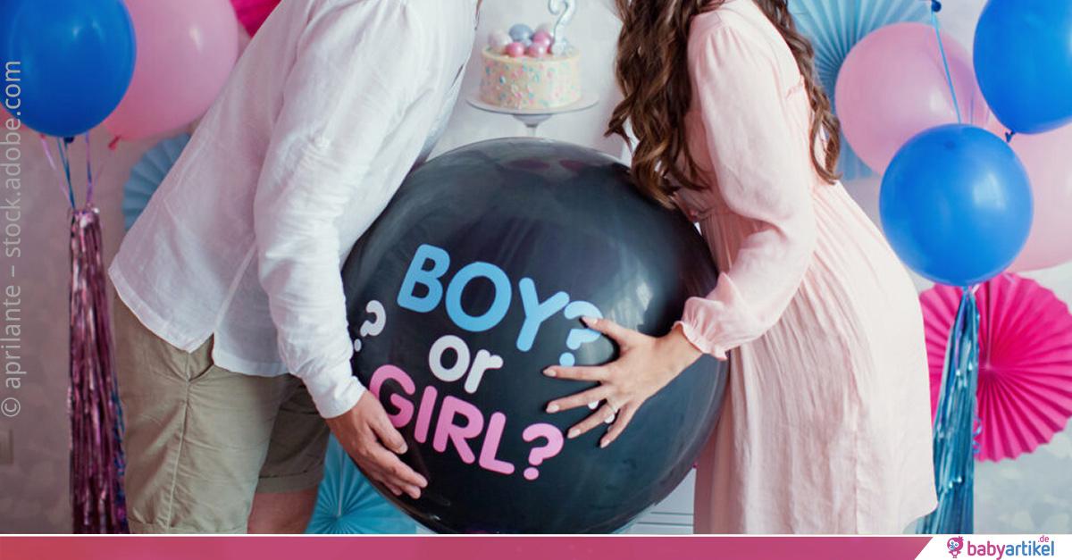 Mitteilen schwangerschaft mann Schwangerschaft mitteilen: