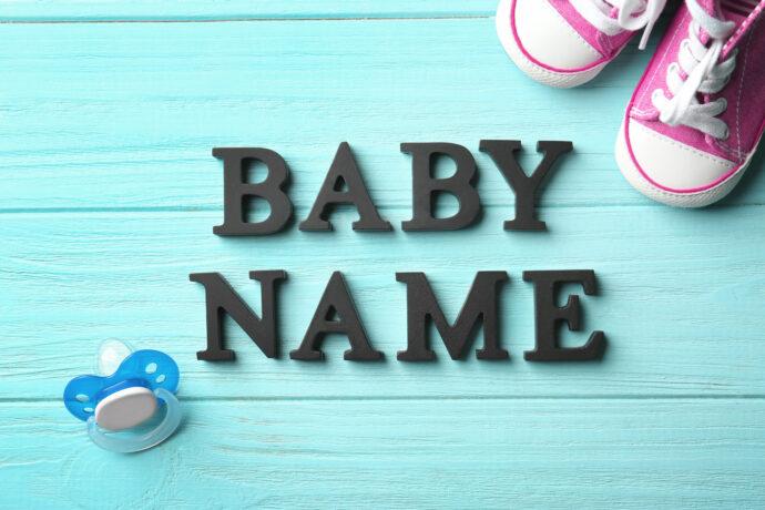 namen vornamen geschlechtsneutral