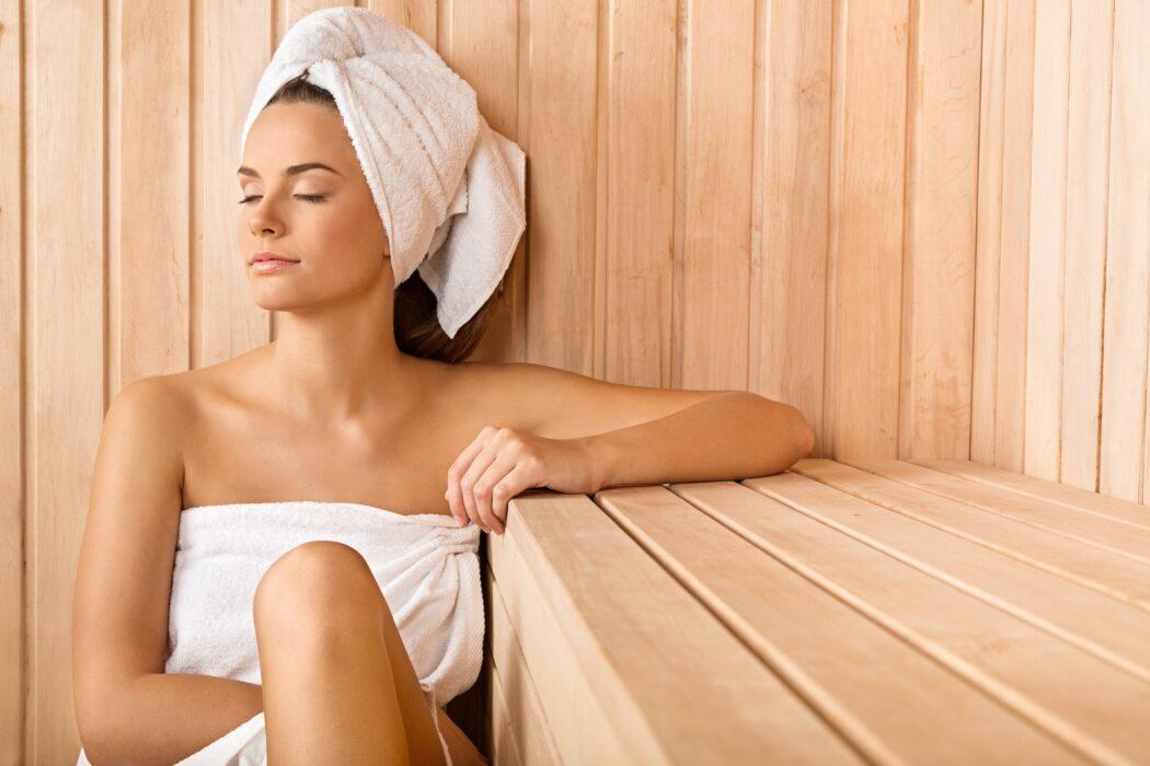 schwanger sauna gesund gefährlich gefahren saunieren schwangerschaft