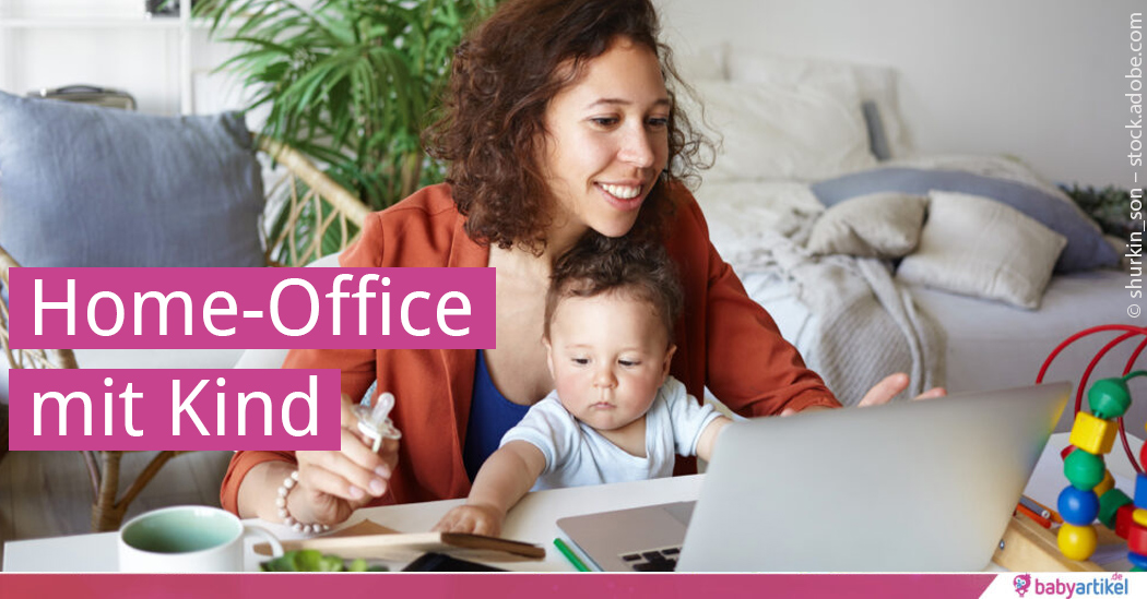 Berufe Mit Home Office
