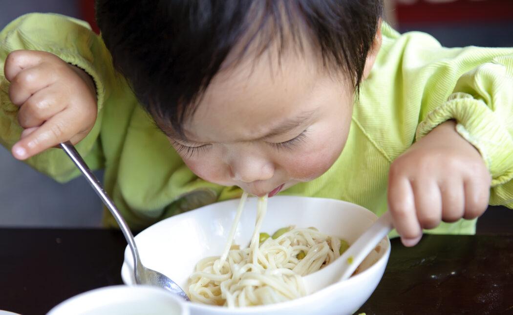 beikost in anderen ländern baby nahrung weltweit