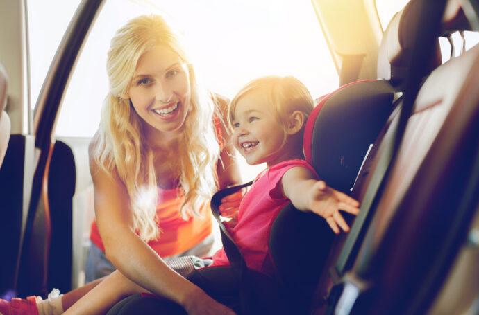 kindersitz test adac 2020 auto kinder sitze