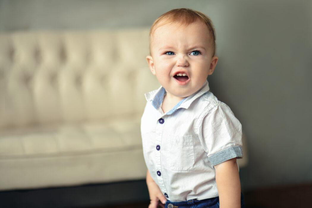 anders sein kindern erklären rassismus fragen homosexualität wertfrei erziehen