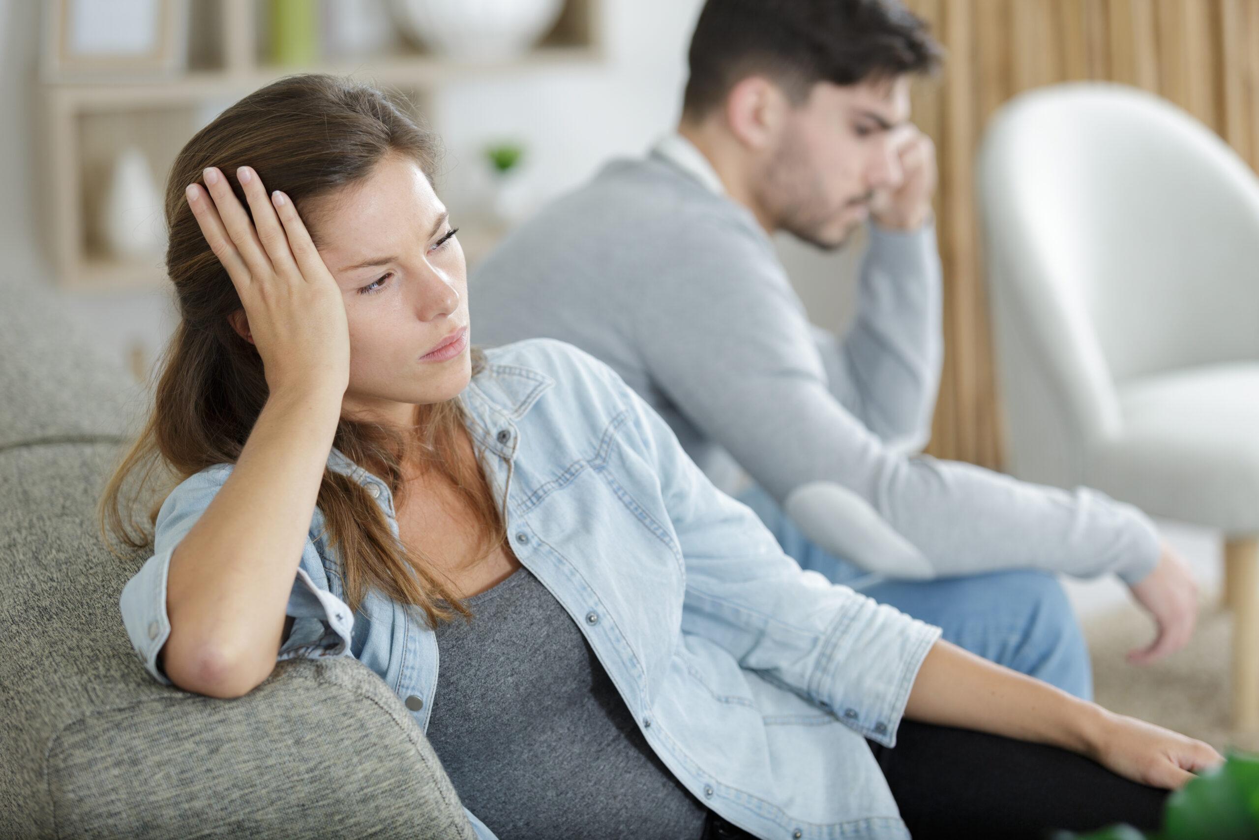 Mein Partner will keine Kinder – Was soll ich tun?