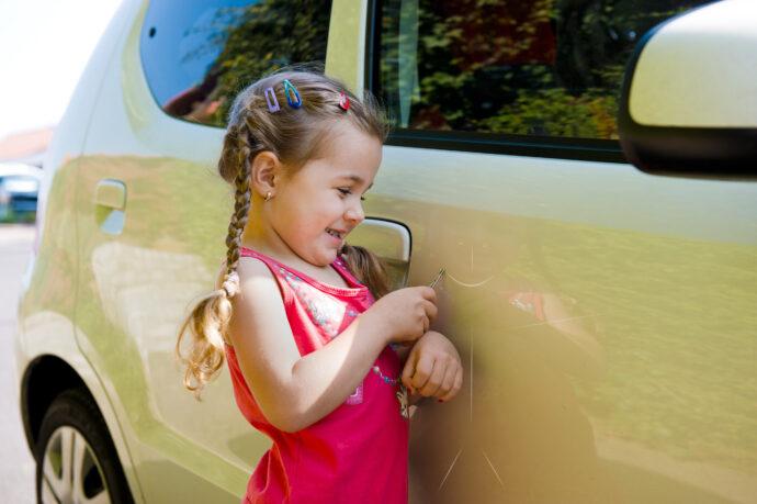 haftpflicht-versicherung-kind