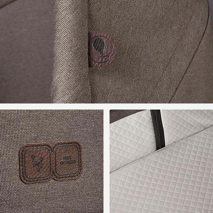 ABC Design Fashion Edition nature