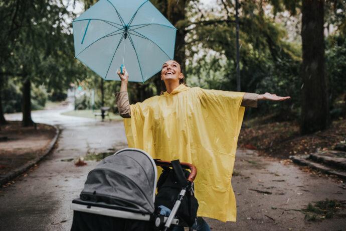 produkte regen wind wetter baby kleinkind