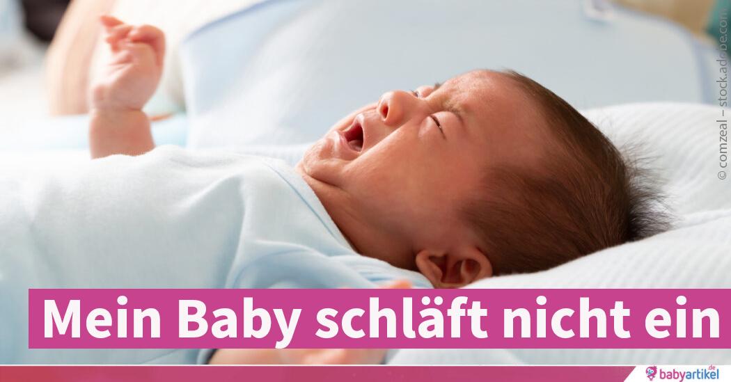 Kurz Vor Geburt Baby Sehr Aktiv