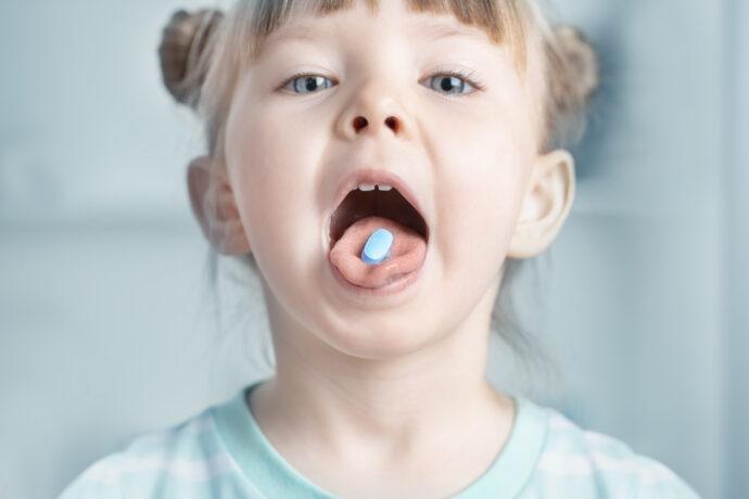 nahrungserganzungsmittel kinder ernaehrung vitamine mangel kind
