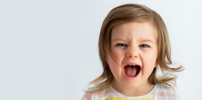richtiger umgang mit wut bei kindern