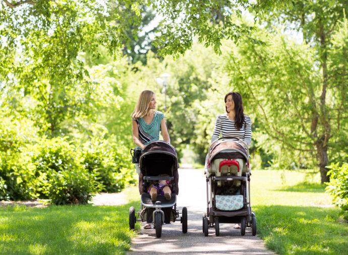 verstaendnis verständnis unter müttern eltern