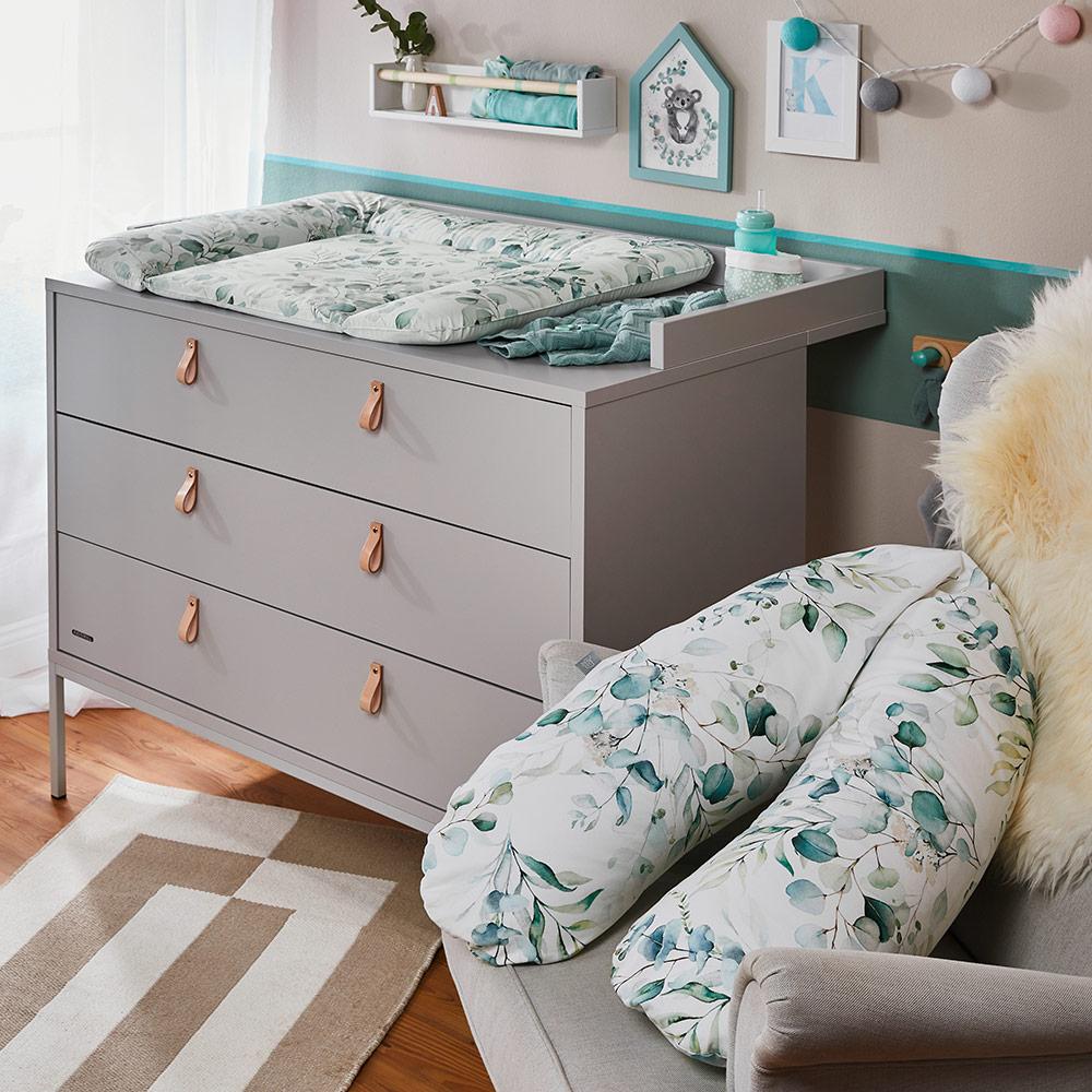 Rotho Babydesign Stillkissen Multi