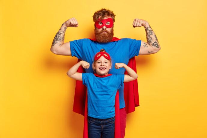selbstwertgefühl stärken bei kindern übungen