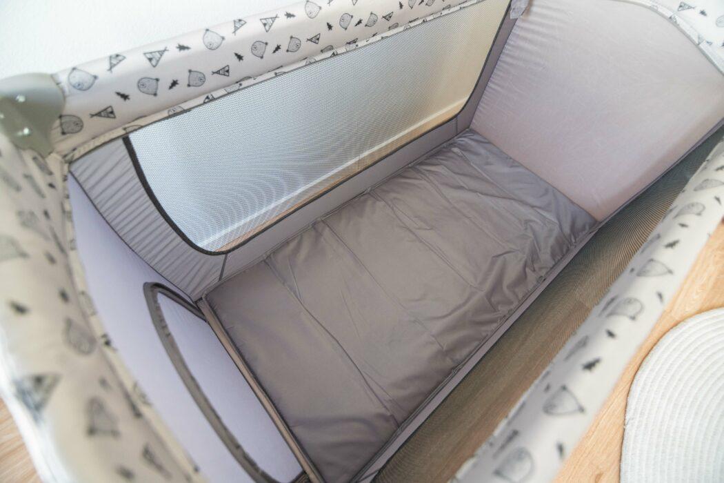 hauck-reisebett-sleep-n-play-center-matratze-untere-liegeflaeche