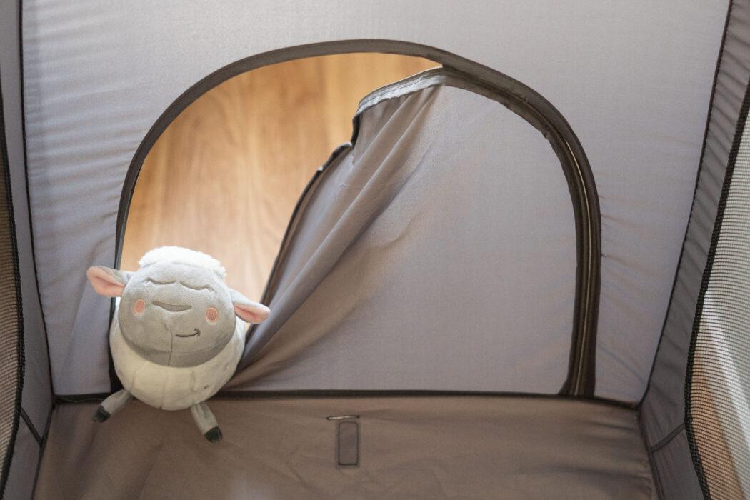 hauck-reisebett-sleep-n-play-center-seitlicher-einstieg-durchschlupf