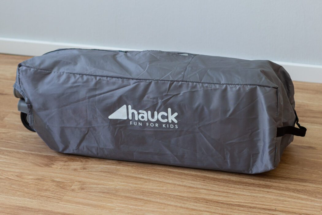 hauck-reisebett-sleep-n-play-center-transport-tasche