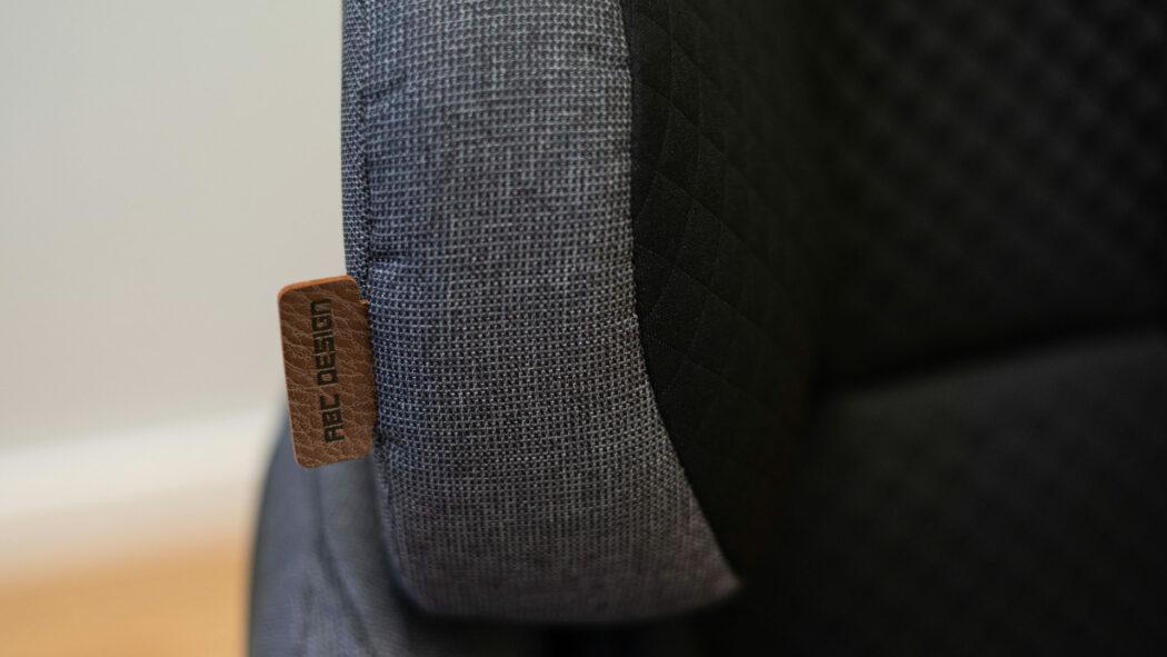 Kindersitz-Test Mallow Komfort