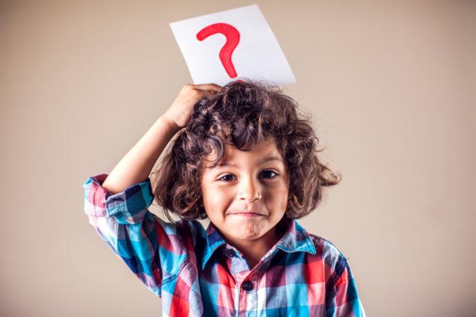 unangenehme fragen kleinkind, kleinkind peinliche fragen, kindermund, peinliche kinderfragen