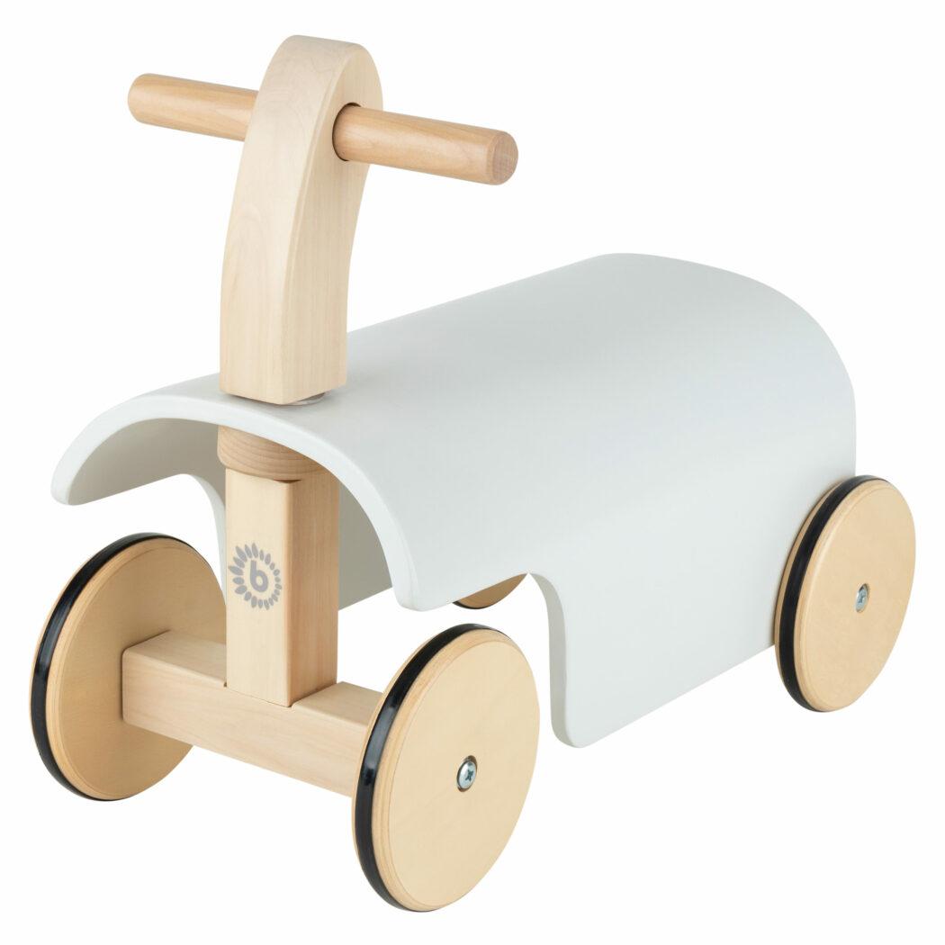 rutschauto baby rutschfahrzeug test vergleich rutscher bieco scandi rutschauto ab wann