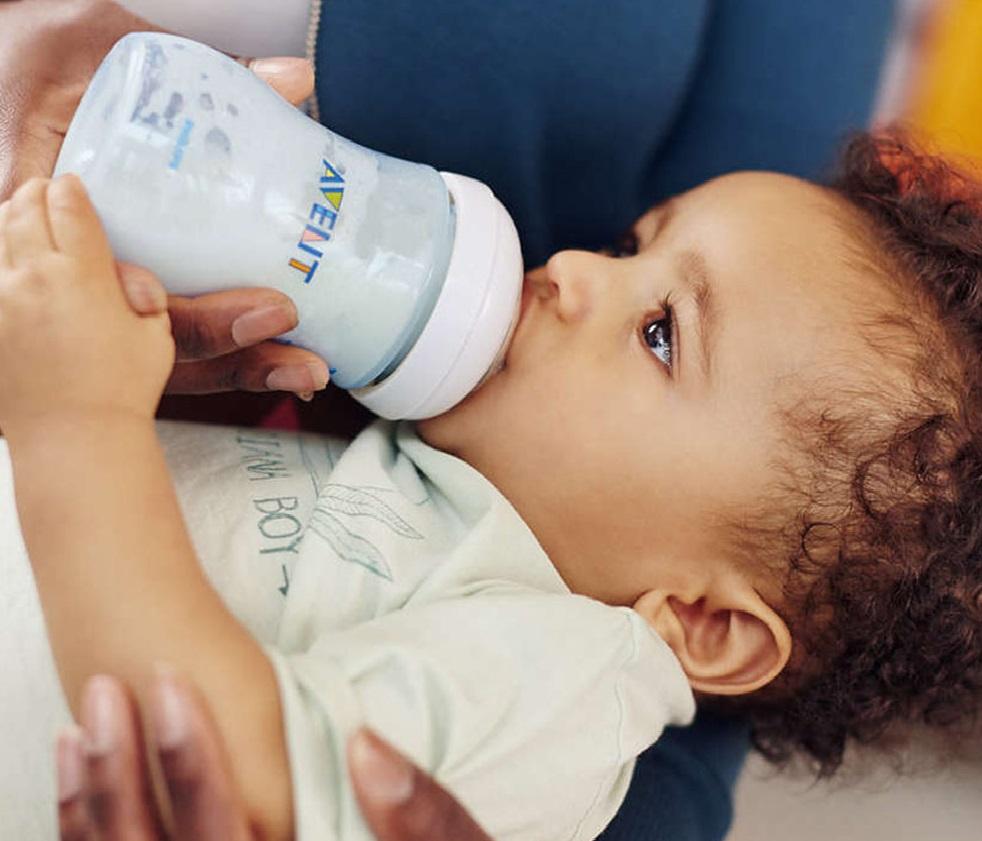 babyflaschen test 2021, babyflaschen ökotest 2021, babyflasche philips avent