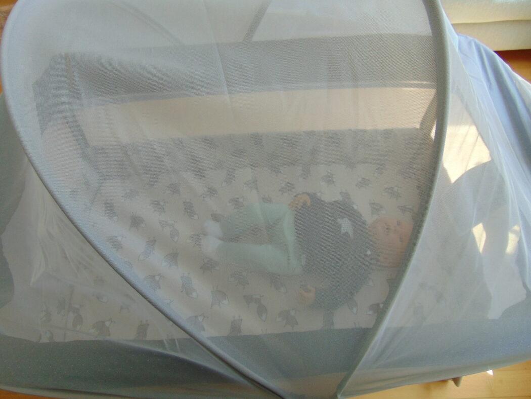 insektenschutz-abc-design-beistellbett